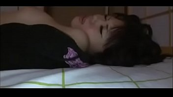 japanese rape bus on Lesbian sister realy kings