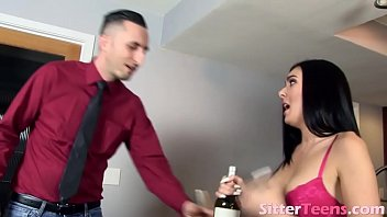 sucks mature pretty dick hole6 blonde at fucked glory and White booty ass anal