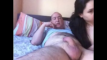aunt boy suck Exploited babe stretches her tight pussy with machine