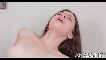 best anal rides Caught shaking dick