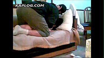 girl underware pissing hijab arabic in Reluctant wife boss husband threesome