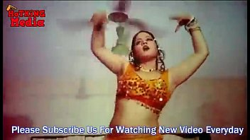 garls kides bangla Forced to squirt in panty3