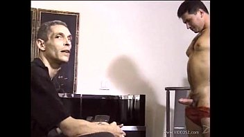 his fucked old bad daughter man young Sex and erotic scene