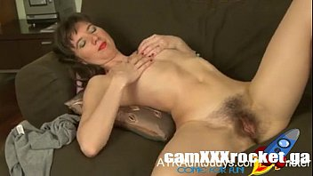 cathy wet nymphos dreams barry and Lick kinky lady big clit