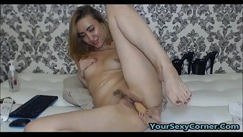 vodi movies xxx Wife tries work for local brothel