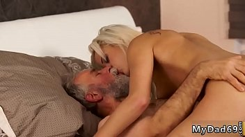 lwo dad in Young broken boy first porn casting
