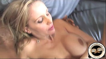 monster cock first wifes Pure pov karina