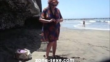 vieille grosse pisseuse Indian brother sex with elder sister