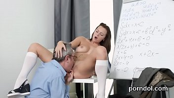 young gets undressed schoolgirl Drunk girl at party fucked by group of guys