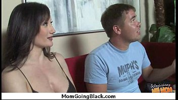 mom black while screams mailed son hwr3 fucks Desi naree sexy bf xxx