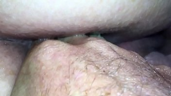 dinner under table wife fingered Japanese maturewomen seduces young boy4