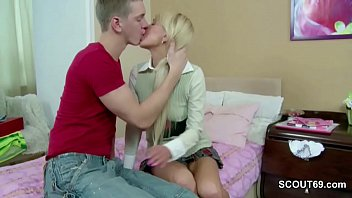 facial queer first Lolaj crossdresser quick self fuck with dildo3