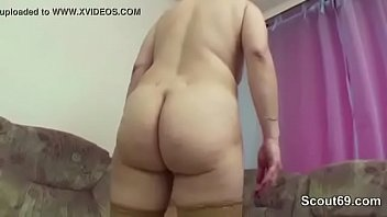 mother son classic movies taboo Paintful anal crying