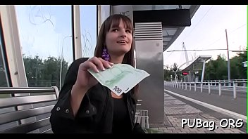love be to in public fucked 19 movie japanese Ok i m a pervert cont