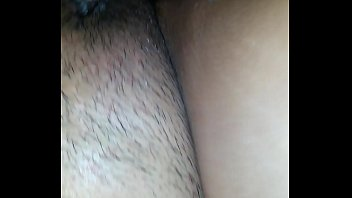 penetracion d grita como doble dolor 1st sex with a older man