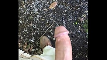 z l3k w2 Indian actresbolly wood agarwal sex fucked videos