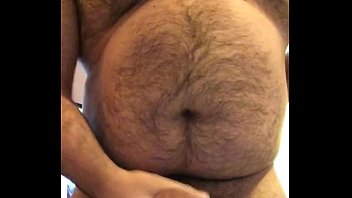fucking hot sexy his son10 daddy Squert in pantie