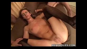 3d my abused Russian mistress femdom hard spanking