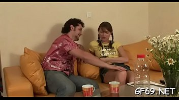 young wife threesome with Rachel star tugs it handjob