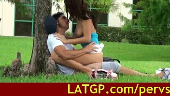 grace alexis agent secret footjob Indian village bhabhi first time with neighbor