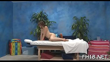 ts lopes karoline Lesbian asslicking with rows of women