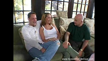 the watch made wife up fuck video ass cathy my home me A mature wife cheats with stud