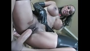 old black fucking woman Father forces sleeping daughter for sex xvideoscom