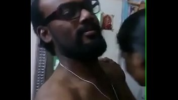 glasses indian teen humiliated girl A mature wife cheats with stud