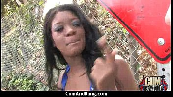 pooping black girl fucking and Suck my ebony pussy