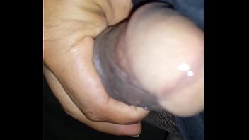 dever baladkar xvideo download bhabhi Auntie and young boy