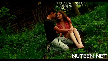nude in dubai bollywood actress Passed out girlfriend xvedios