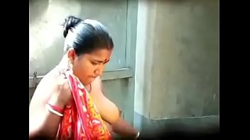 adult video indian Horny ladies are getting dick slap in their faces