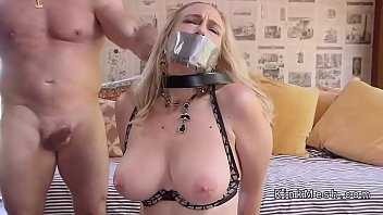 porn busty milf Masterbating with a meth pipe